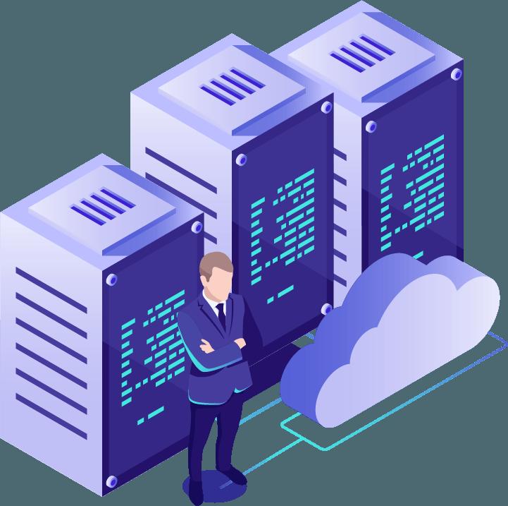 configuracion servidor moodle