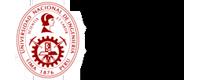 logo universidad nacional de ingenieria