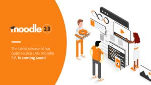 ¿Que es y para que sirve la plataforma Moodle?